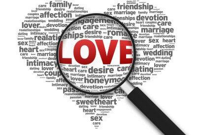 Chatrandom Любовь